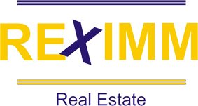 Reximm Real Estate
